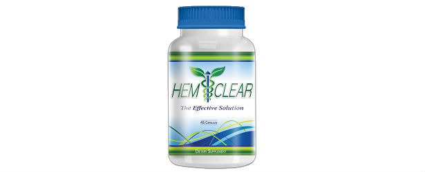 HemClear Product Review
