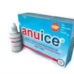 Anuice- Medical Device For Hemorrhoids Review 615