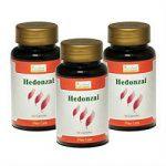 Ayurleaf Herbals Hedonzal Review 615