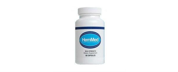 HemMed Hemorrhoid Treatment Review