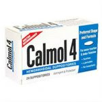 Calmol 4 Review 615
