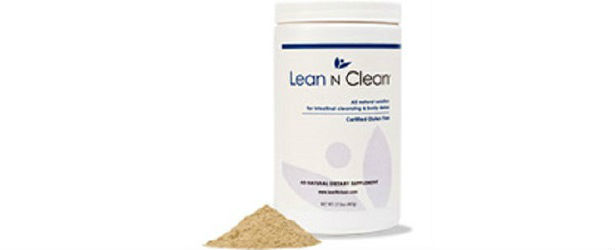 Lean N Clean Review