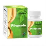 Pilepsole Review 615