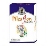 Pilesgon Capsules Review 615