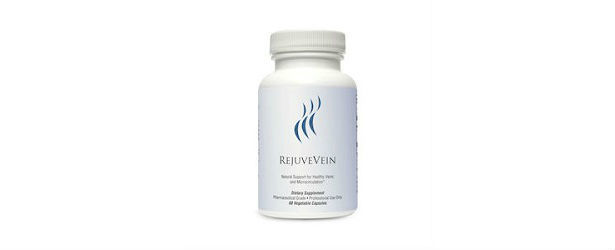 RejuveVein Hemorrhoid Treatment Review