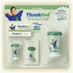 ThankGod Piles Management System Kit Review 615